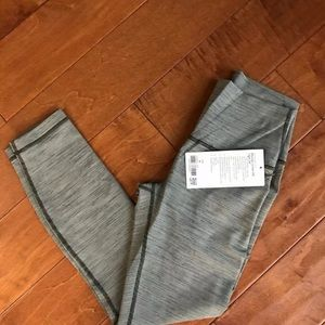 lululemon athletica Pants - Lululemon WUT
